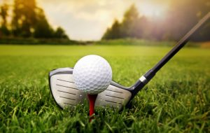 Plan Summer Fun Now at the Chamber's Golf Outing!