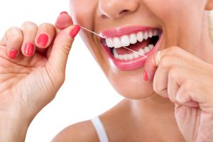 Want to Do More to Protect Your Gums?