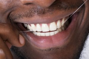 Want to Protect Your Smile from Infection? Here's What You Can Do